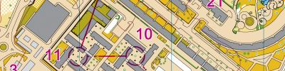 Portugal O Metting - sprint 1 (22.02.2020)